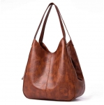 A-0069-Brown